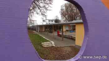 Kinderbetreuung in Ehingen : Gebührenerhöhung: Kitas sollen schon wieder teurer werden - SWP
