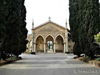 Aci Catena, da domani il cimitero comunale resterà chiuso per due giorni: ecco perché - NewSicilia