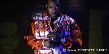Rapper Busta Rhymes To Appear at Rock Hall Tomorrow for Pop-Up Interview - Cleveland Scene