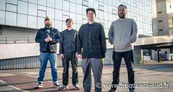 Mogwai - le Grand Gaou Festival - 28/07/2021 - Six-Fours-les-Plages - Frequence-sud.fr - Frequence-Sud.fr