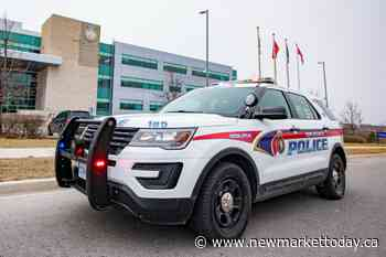 Serious collision closes Highway 11 in East Gwillimbury after serious accident , YRP says - NewmarketToday.ca