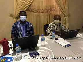 Deactivating Ebola preparedness in Sierra Leone - The Patriotic Vanguard