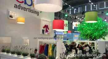 Ebay – Die Aktie des E-Commerce-Unternehmen zeigt Flagge! (Achim Mautz)   boerse-social.com - Boerse Social Network