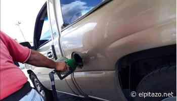 Hablan las mujeres: comprar gasolina subsidiada es denigrante en Maturín - El Pitazo