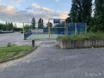 Yvelines. La réhabilitation d'Orly Parc se profile à La Verrière - actu.fr