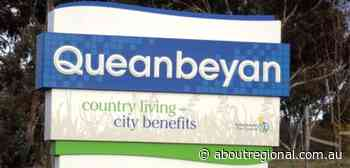 Queanbeyan residents asked to help shape region's future - About Regional