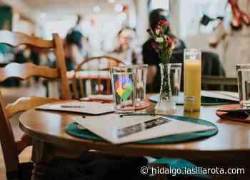 Endurecen medidas vs covid a restaurantes de Tepeji; acuerdan aforo de 50% - La Silla Rota