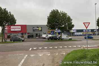 Jumbo dient bouwaanvraag in voor nieuwe winkel in Heers - Het Nieuwsblad