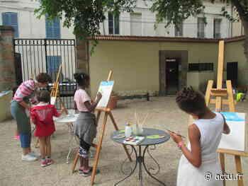 Seine-et-Marne. Au musée de Melun, des activités pour tous, tout l'été - La République de Seine-et-Marne