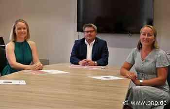 Anmeldung zum Ferienprogramm läuft - Tann - Passauer Neue Presse