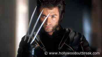 How Hugh Jackman's Steel-Clawed Wolverine Had A Man Of Steel Influence - Hollywood Outbreak
