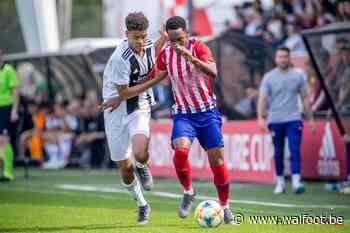Le Club de Bruges s'intéresse à un grand talent belge pour succéder à Kossounou - Walfoot.be