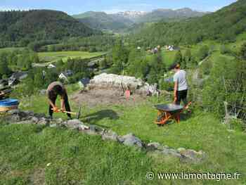 """Comment la mission locale d'Issoire (Puy-de-Dôme) veut """"ne laisser aucun jeune sur le bord du chemin"""" - Issoire (63500) - La Montagne"""