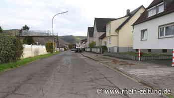 Wiederkehrende Straßenausbaubeiträge eingeführt: Gemeinde Boppard trägt künftig Anteil von 35 Prozent - Rhein-Zeitung