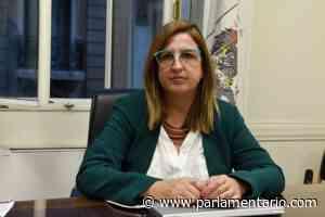 Neira exigió mayores controles para prevenir la variante Delta del Covid – Parlamentario - Semanario Parlamentario