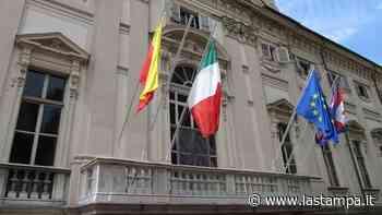 Casale Monferrato, sospeso lo stato di agitazione in Comune - La Stampa