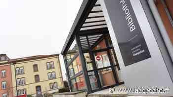 Albi : lever les freins à l'accès aux grandes écoles - LaDepeche.fr
