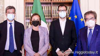 """Caporalato, """"a Gioia Tauro nascerà una foresteria per i braccianti"""" - ReggioToday"""