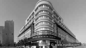 Bauhaus-Architektur in aller Welt - Nordbayern.de