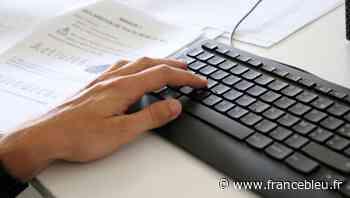 La nouvelle éco : une entreprise de Pignan qui crée des sites internet Tous les matins France - France Bleu