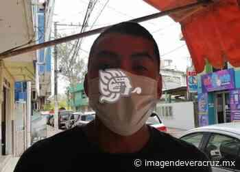 Salones de fiesta de Nanchital volverán a suspender actividades - Imagen de Veracruz