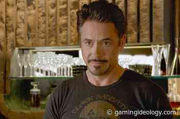 Robert Downey Jr. collaborates with Park Chan-wook on The Sympathizer - Gaming Ideology
