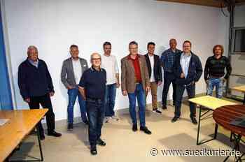 Pfullendorf: Ultraleichtflug als neue Sparte beim Flugsportverein Pfullendorf - SÜDKURIER Online