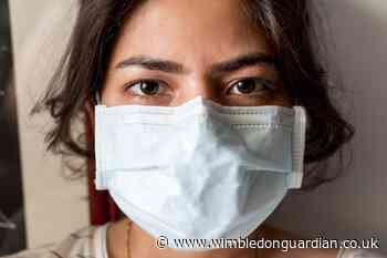 Hundreds of new Covid-19 cases confirmed in Merton - Wimbledon Guardian