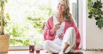 Geheimwaffe Ernährung: Die besten Lebensmittel für schönes und gesundes Haar - BUNTE.de