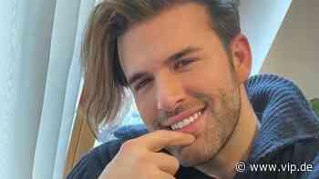 Jay Khan spricht über sein Haar-Desaster - VIP.de, Star News