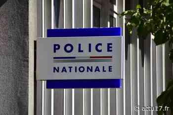 Manosque : Un homme écroué pour avoir roué de coups et violé une adolescente de 15 ans - Actu17