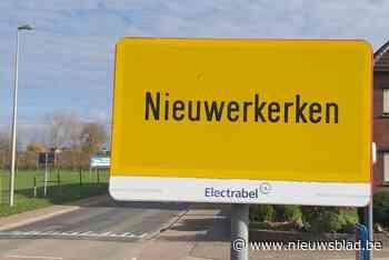 Na 3 weken weer positieve coronagevallen in Nieuwerkerken (Nieuwerkerken) - Het Nieuwsblad