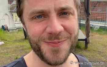 """Nach BTN-Aus: Das macht """"Eric"""" Christoph Dannenberg jetzt! - TVMovie"""