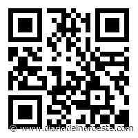 Global Ácidos grasos de coco Mercado Comparta el desarrollo, la dimensión, las estadísticas, las alternativas y las previsiones del comercio mundial hasta 2025 | United Coconut Chemicals Inc, Guangzhou Hangsheng Chemical Industry Co. Ltd., Osky Integr