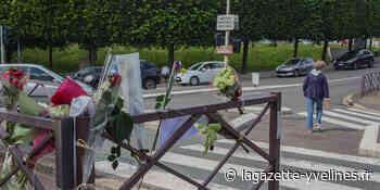 Poissy - Fauchée par un motard, une agente de la ville succombe à ses blessures   La Gazette en Yvelines - La Gazette en Yvelines