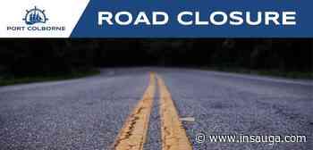 Part of Wilhelm Road in Port Colborne shut down all next week - insauga.com