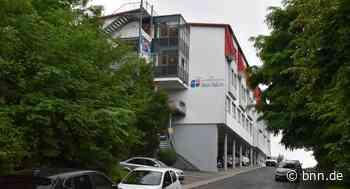 Ispringen: Quarantäne im Altenheim Haus Salem ist aufgehoben - BNN - Badische Neueste Nachrichten