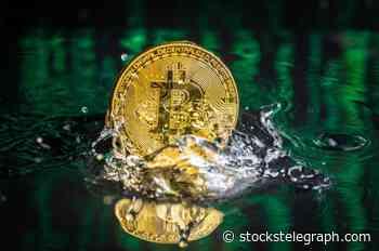 Monero (XMR) coin bullish price prediction despite short-term bearishness - Stocks Telegraph