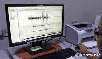 Sismo de magnitud 3,8 se sintió en San Antonio del Táchira - El Pitazo