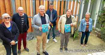 Lesneven - Pays de Lesneven, c'est parti pour les inscriptions aux Tréteaux chantants - Le Télégramme