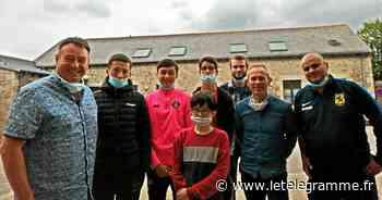 Lesneven - À Lesneven, un programme varié à la Maison des jeunes - Le Télégramme
