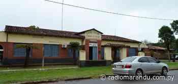 Carmen del Paraná reclama un vacunatorio para la comunidad - radiomarandu.com.py