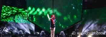 deadmau5 & Lights Link On 'When The Summer Dies' - CULTR