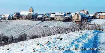 Weil am Rhein: Winterdienst weiter in der Kritik - Weil am Rhein - www.verlagshaus-jaumann.de