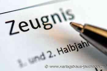 Weil am Rhein: Mit Gesamtschnitt von 2,6 - Weil am Rhein - www.verlagshaus-jaumann.de