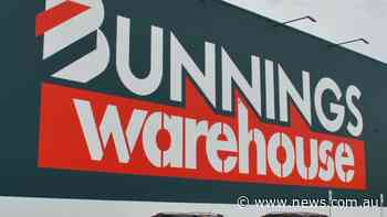 Mum's Bunnings party hack saves $300