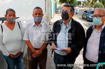 Denuncian presunta ejecución extrajudicial de joven en El Tocuyo - La Prensa de Lara