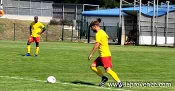 Football - Amical : le FC Martigues domine Fos-sur-Mer - La Provence