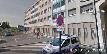 Champigny-sur-Marne: 20 000 € par mois pour dealer de l'héroïne - 94 Citoyens
