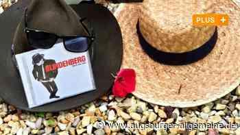 Rendezvous mit Udo Lindenberg und Bob Dylan im Kulturzentrum Graben - Augsburger Allgemeine